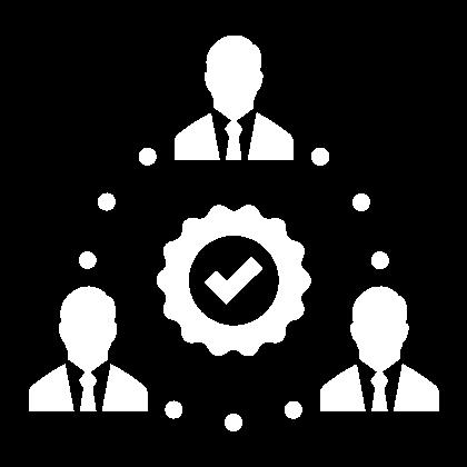 achieve-quality