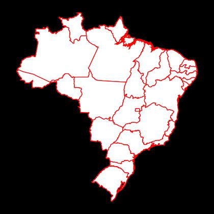 reach-brasil