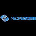 media locate